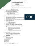 Întrebările TIC 2013 (USEM FR)