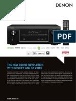 Dn_AVR-X2000_Productinfo_PDF_V2_EN_040413.pdf