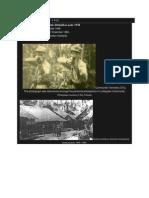 PKM Dan Darurat 1948