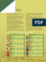 Capitulo 1 mapas politicos de Atlas_Med_Amb-4.pdf