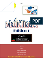 maths book (1).docxd