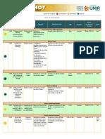 CH julio 25-2012.pdf