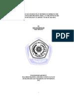 jkptumpo-gdl-sitimahmud-147-1-abstrak-i