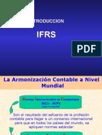 .._apuntes_nic_1 Introducción- NICs