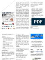 CURSO_DIPAV_2.pdf