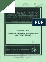 AGARD-R-728