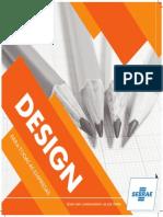 Cartilha de Design Alta