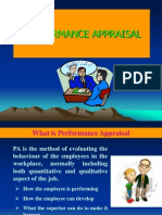 performanceappraisal-130924020403-phpapp02