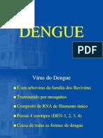 Dengue Tudo