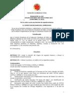 Resolución_No._027_-_Mediante_la_cual_se_acata_una_decisión_de_segunda_instancia__Noviembre_22_-_2013