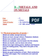 Metals and Non-metals.ppt