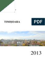 Notari Timisoara 2013