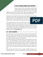 Modul 13 Cara Cepat Dan Cerdas Menyusun Skripsi