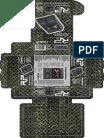 DigiTech RP55 Modeling Guitar Processor (Retail Packaging)