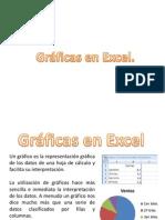 Graficos en Excel Expo.doc