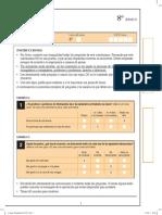 2. Cuestionario Estudiantes 8-¦ B 2011