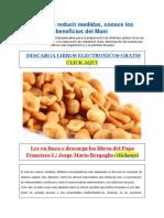 Si_buscas_reducir_medidas_conoce_los_beneficios_del_Maní
