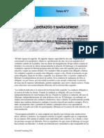 Liderazgo y Managment ABC IST 2012[1]