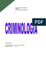 Criminal i Dad 2
