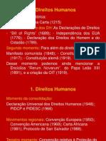 DH_-_noções_gerais_-_Unama