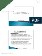 2  ann marie rhoden - the corporate governance framework