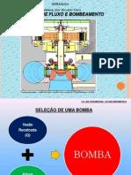 MFB_Conceitos Basicos_apresentação 1