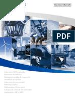 Industrialsolution.es.Ver2