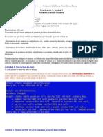 _2_2013_practica8_PHPMySQL.pdf