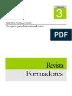 RevistaFormadores-vol03-2007-abr.pdf