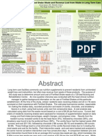pi project poster