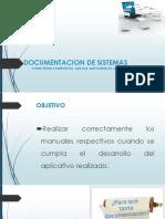 DOCUMENTACION DE SISTEMAS.pdf