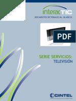 17.tv_2008_Televisión-abierta-y-por-suscripción