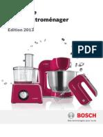 bosch petitelectromenager2013ma baja