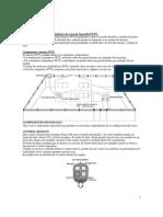 Manual WTX PDF - Adobe Acrobat Professional[1]
