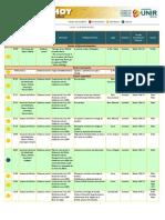Reporta Diario 22-6.pdf