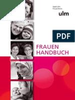 Endfassung Frauenhandbuch_2011