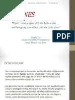 Presentacion Final Gaviones