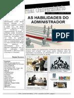 TGA_Habilidades_do_Administrador.doc