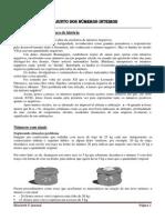 Metodologia Ef 3 Conjunto Dos Nc3bameros Inteiros