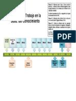 AGENDA EYT 2013-2014
