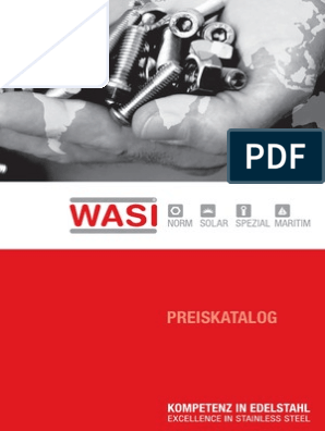 DIN 913 Edelstahl VA A2 25 x Madenschrauben Gewindestifte M3 x 25mm Innensechsk
