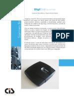 Catalogo DigiScan Serial FS 183