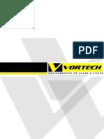 Cat Vortech 24-05 f3