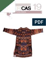 Adánez_Indios Norteamérica.pdf