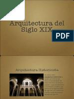 Historia Moderna Historismo