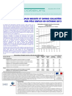 PI-Mensuelle-JUN812.pdf