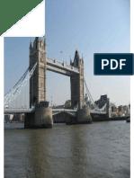 Tower Bridge London 01-04-2007