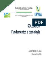 A4 Soldagem UFVJM 11-08-2011
