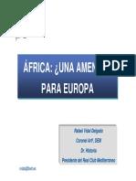 africa una amenaza para europa.pdf