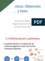 Tema 2 Plasticos 2013 2014